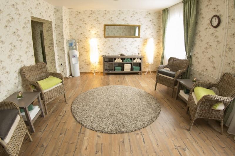 Hotel GRANIT SMREKOVICA #25