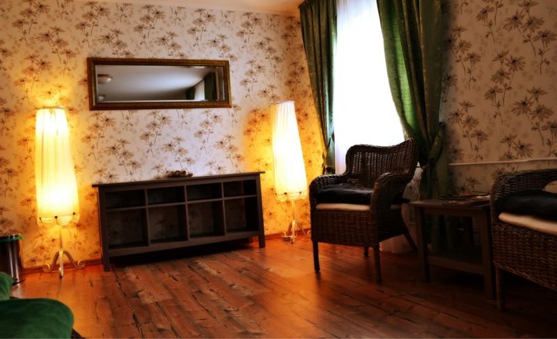 Hotel GRANIT SMREKOVICA #79