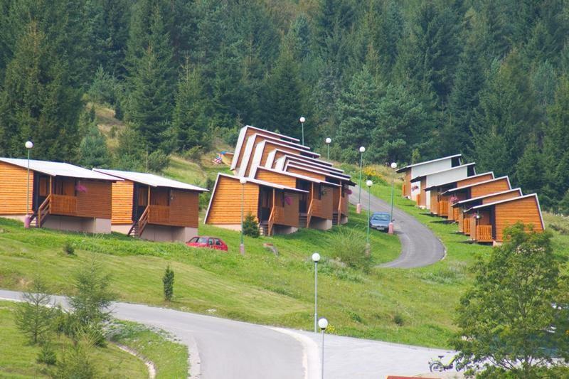 Hotel TINI #13