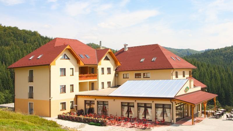 Hotel TINI #4