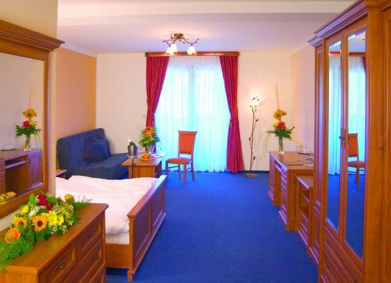 Hotel TINI #6