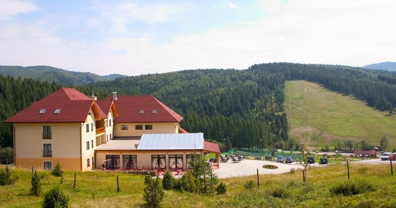 Hotel TINI #3