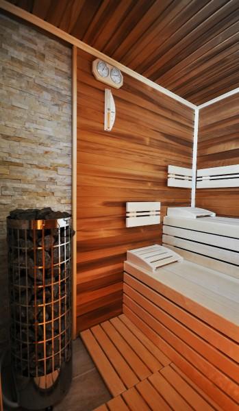 Horský Wellness hotel JAVORNÍK #17