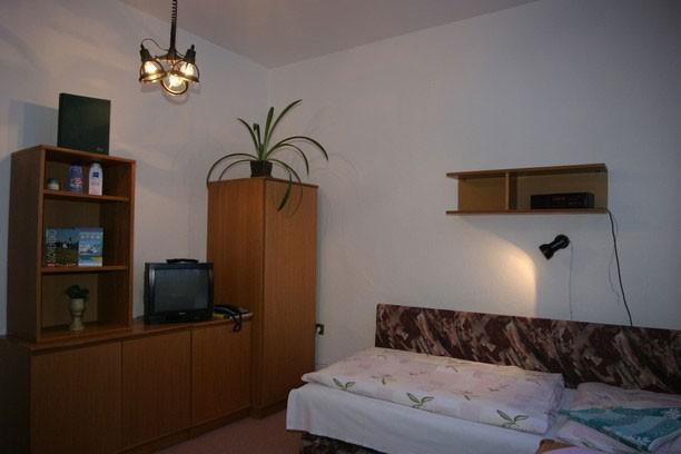 Horský hotel PRIMULA #3