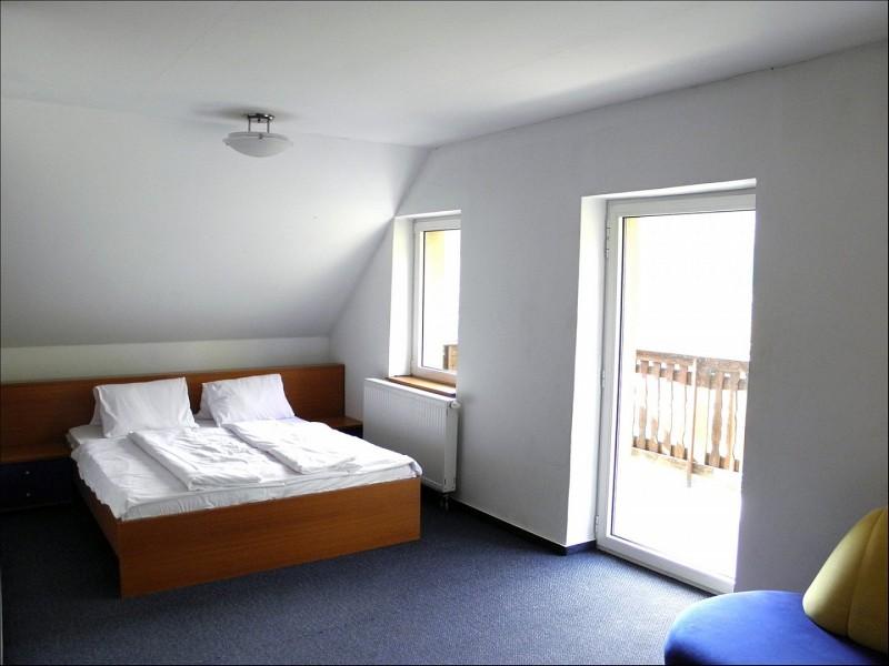 Horský hotel Ráztoka #10