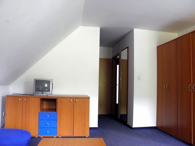 Horský hotel Ráztoka #12