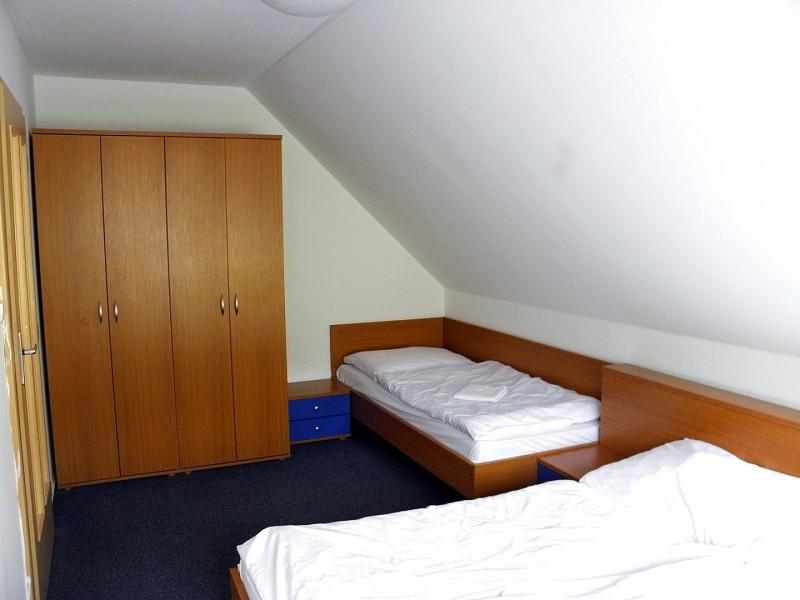 Horský hotel Ráztoka #14