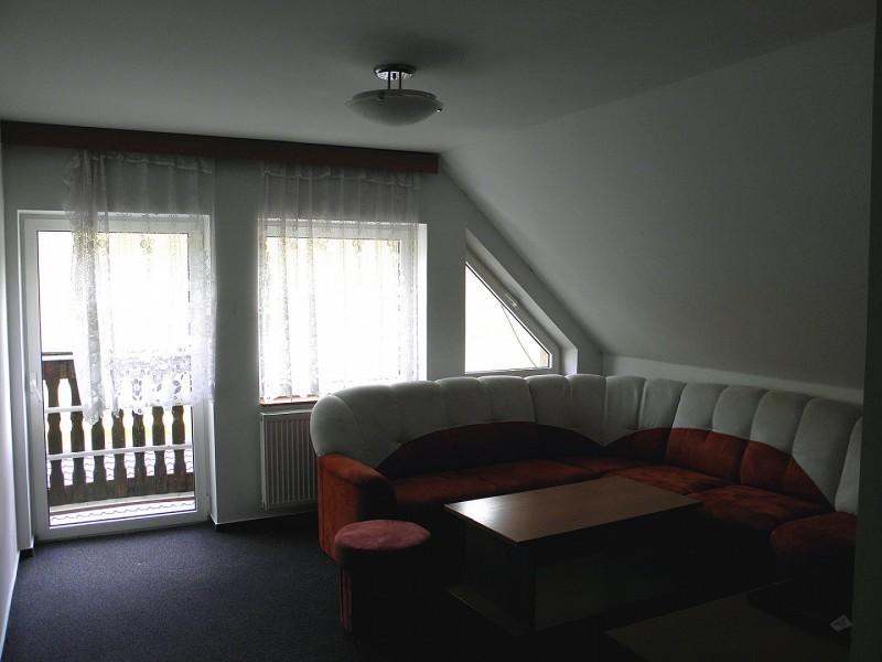 Horský hotel Ráztoka #15