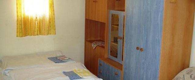 Horský hotel REMATA - Apartmánové domy #4