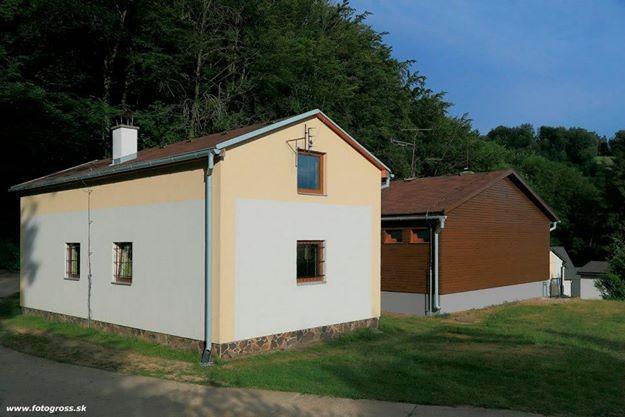 Berghotel Remata - Touristenherberge #10