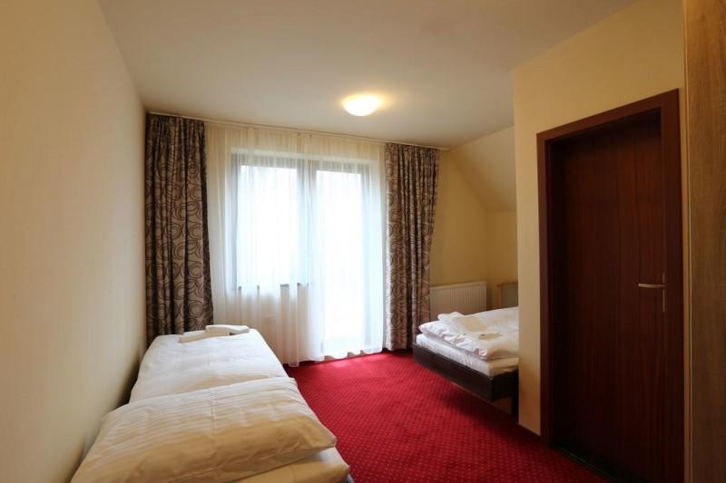 Horský Hotel TATRAN #10