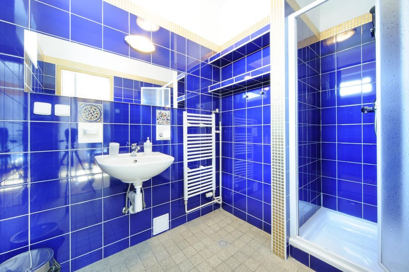 Hostel BLUES #12