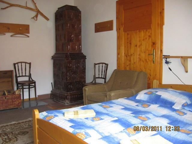 Hostel ENZI #3