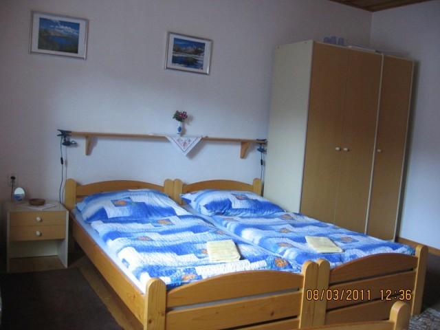 Hostel ENZI #4