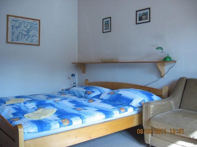 Hostel ENZI #8