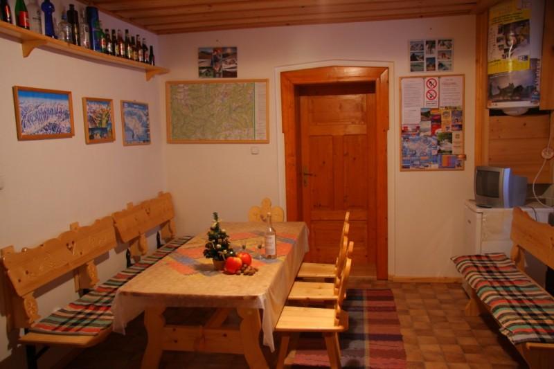 Hostel ENZI #9