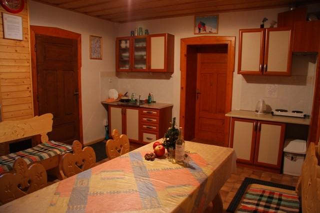 Hostel ENZI #11