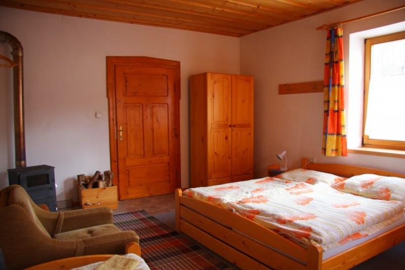 Hostel ENZI #14