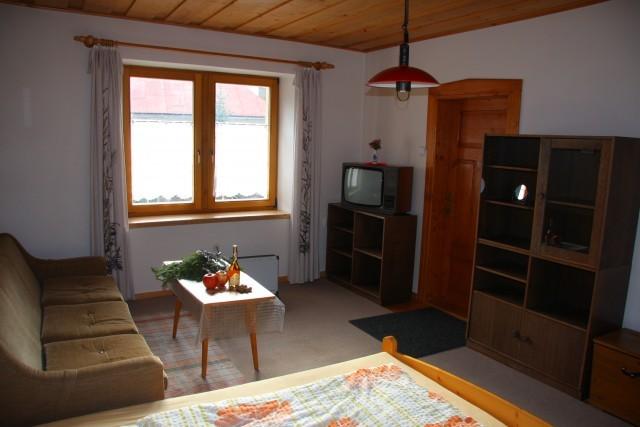 Hostel ENZI #15