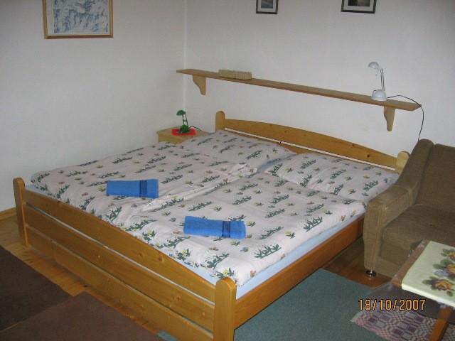 Hostel ENZI #19