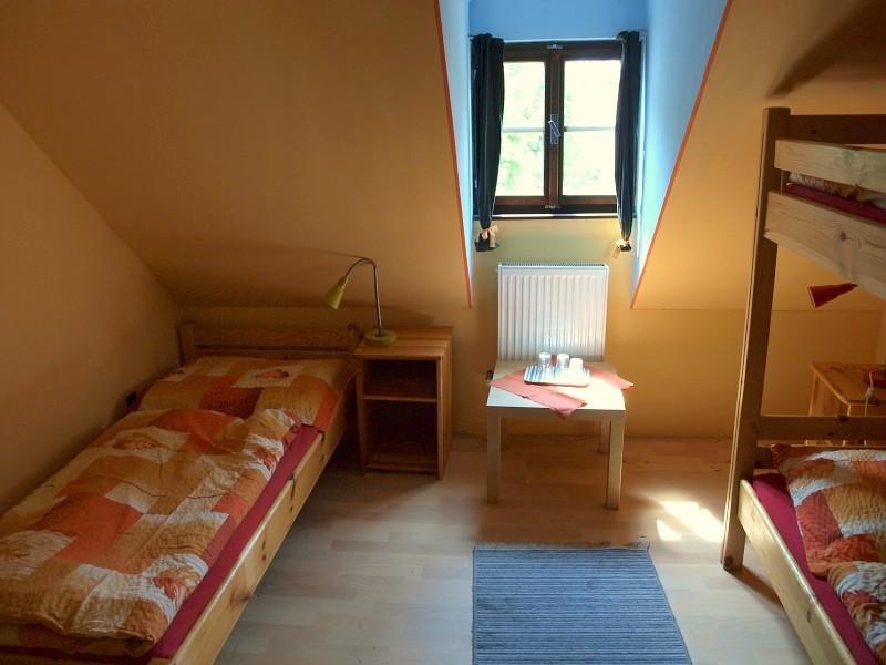 Hostel & Penzión SV. JURAJ #2