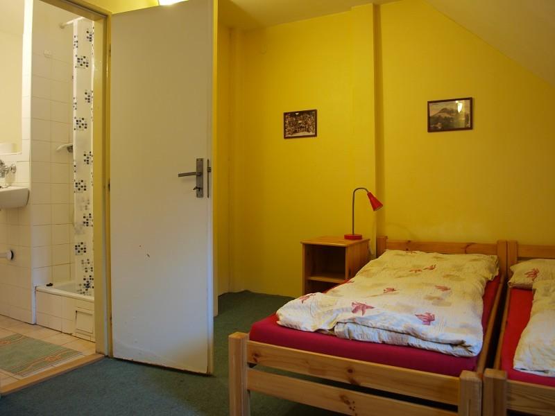 Hostel Sv. Juraj #3