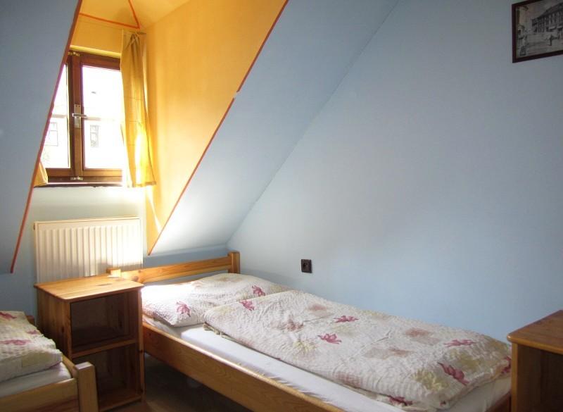 Hostel & Penzión SV. JURAJ #4