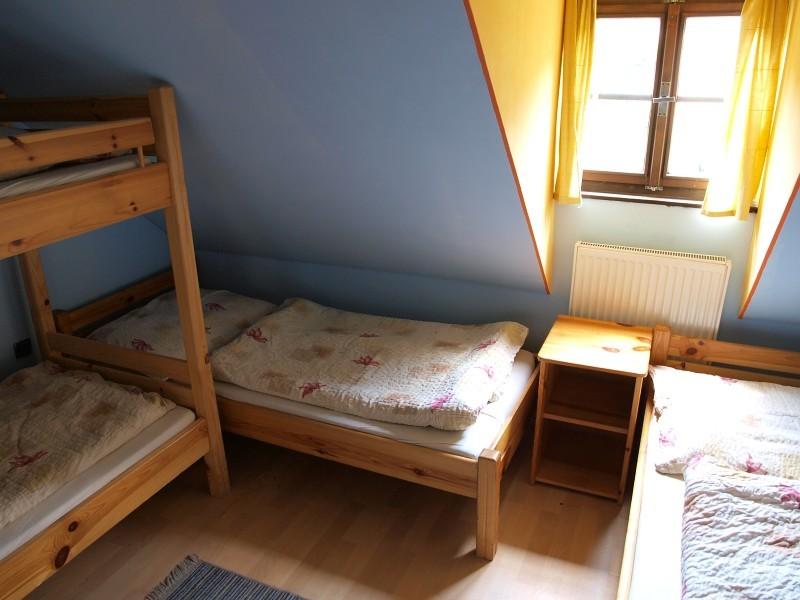Hostel & Penzión SV. JURAJ #5