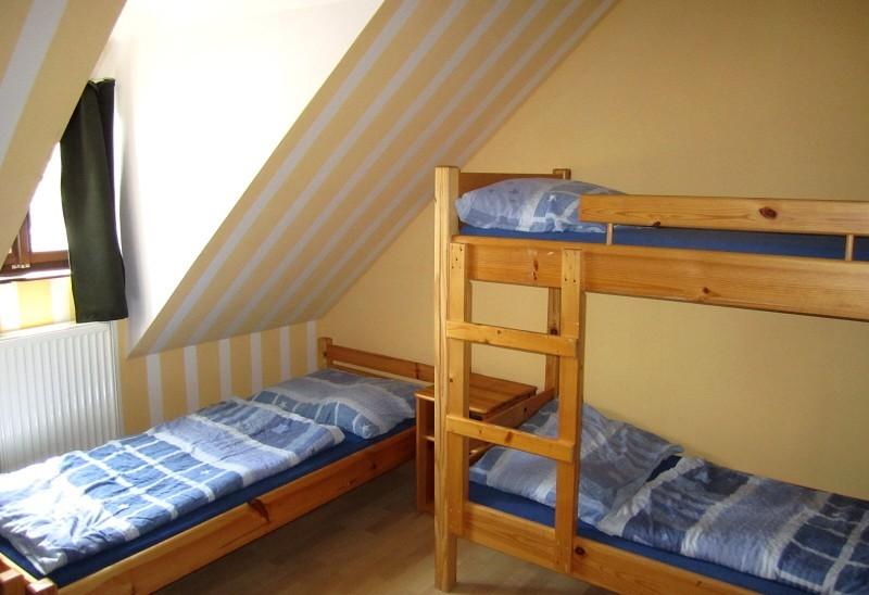 Hostel & Penzión SV. JURAJ #6