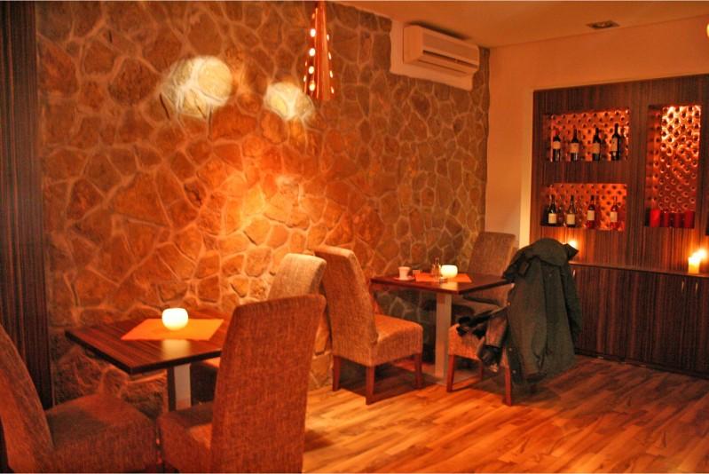 Hotel a Reštaurácia MLYN #14