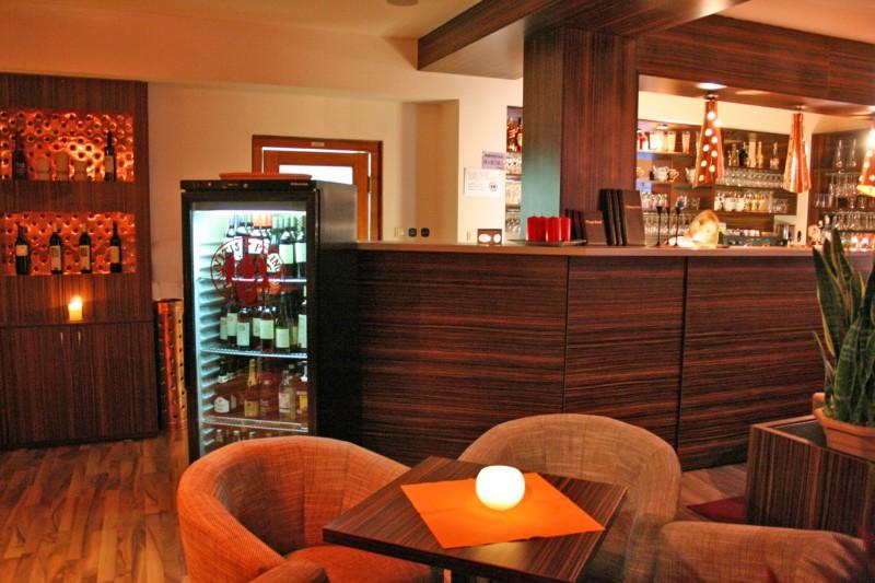 Hotel a Reštaurácia MLYN #15