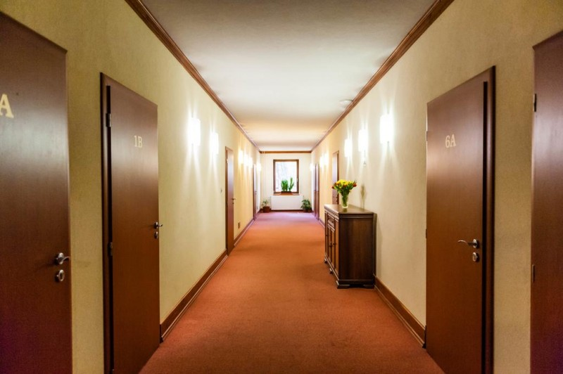 Hotel ÁČKO #5
