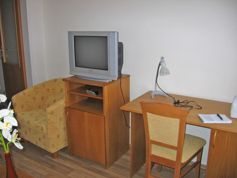 Hotel AKADEMIK #10