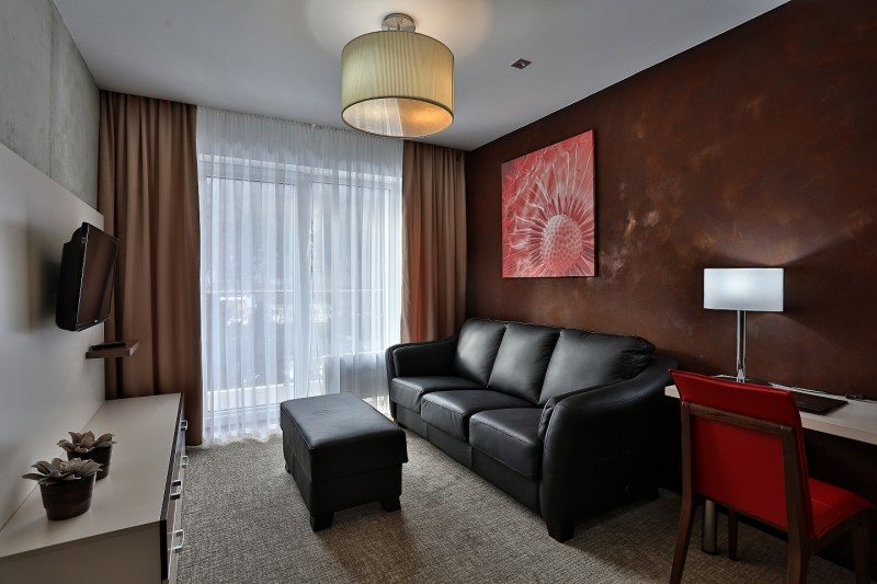Hotel ALEXANDER #15