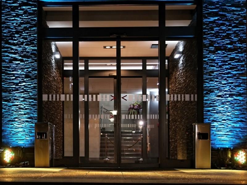 Hotel ALEXANDER #4