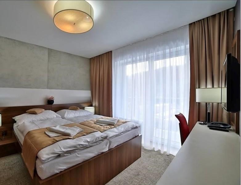 Hotel ALEXANDER #19