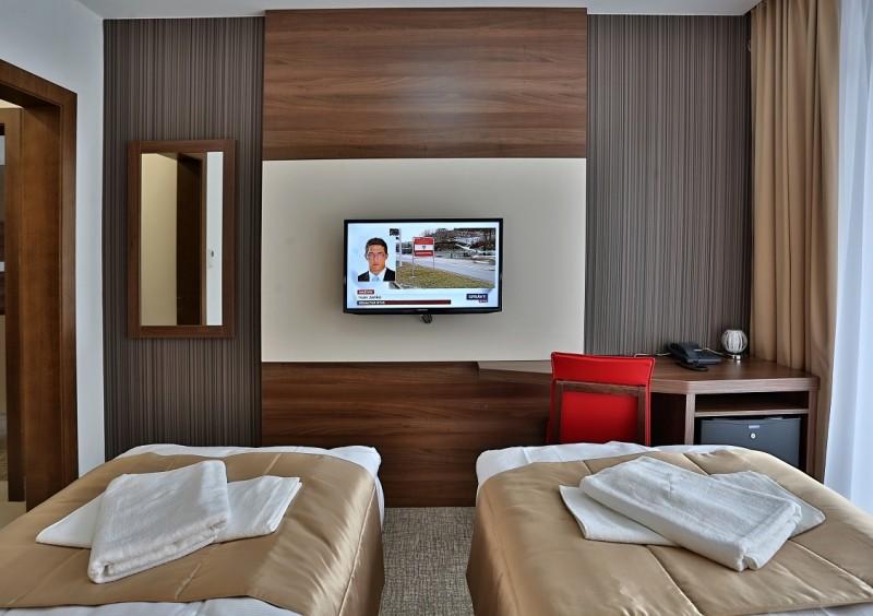 Hotel ALEXANDER #21