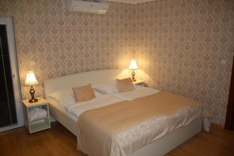 Hotel ALFA #7