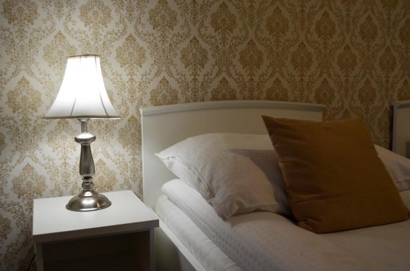 Hotel ALFA #18