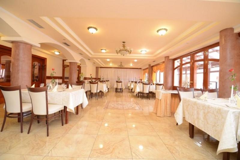Hotel ALFA #3