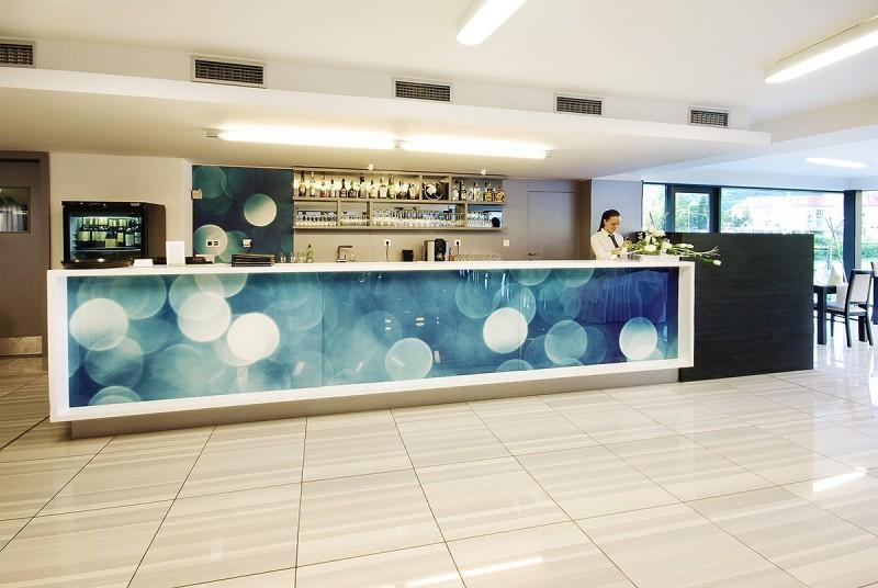 Hotel Alibaba #5