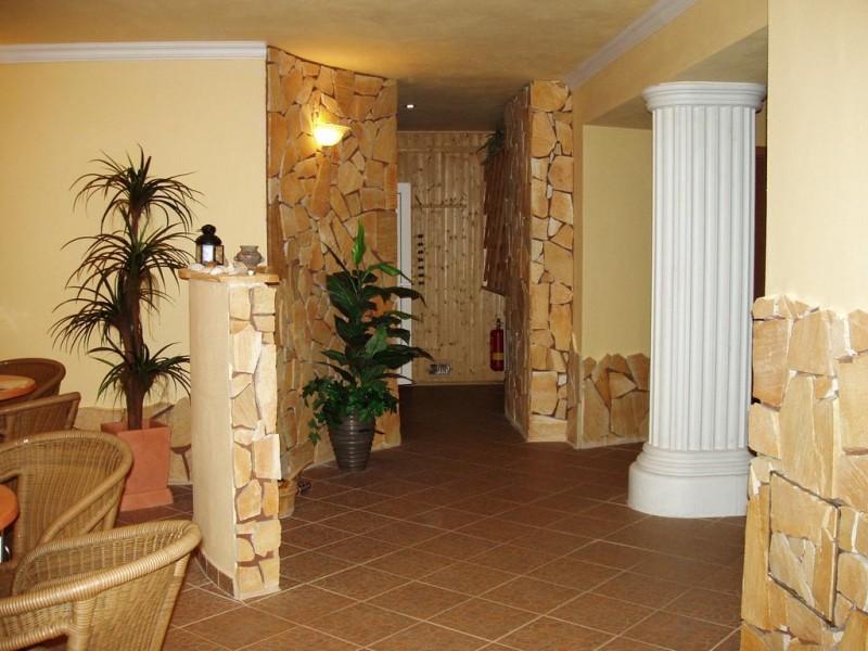 Hotel ALTENBERG #18