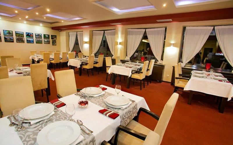 Hotel ALTIS #10