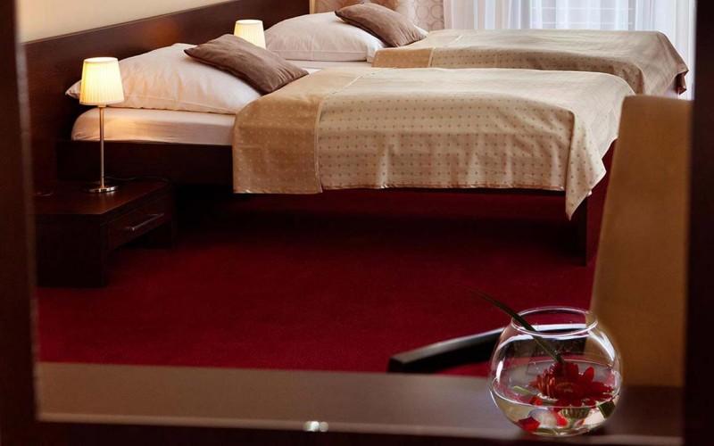 Hotel ALTIS #8