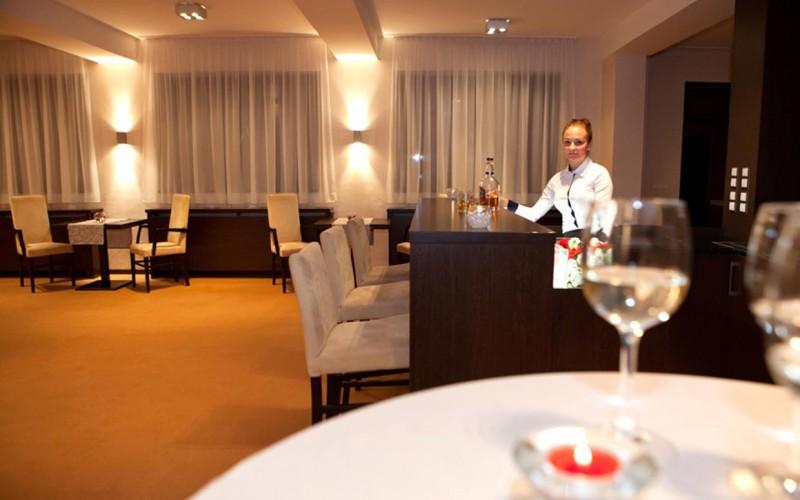 Hotel ALTIS #15