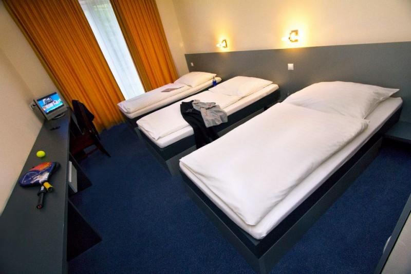 Hotel ALTIS #20