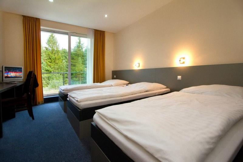 Hotel ALTIS #21