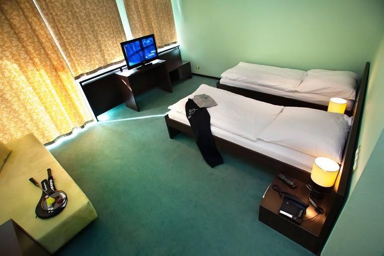 Hotel ALTIS #22