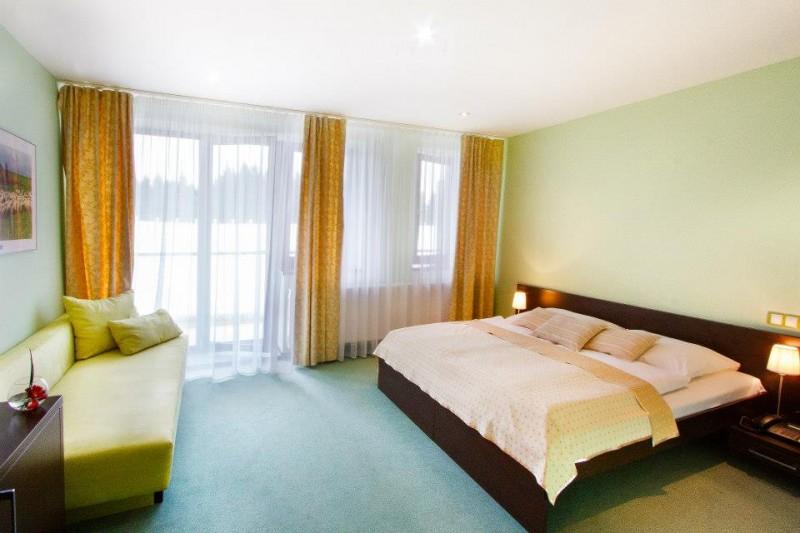 Hotel ALTIS #24