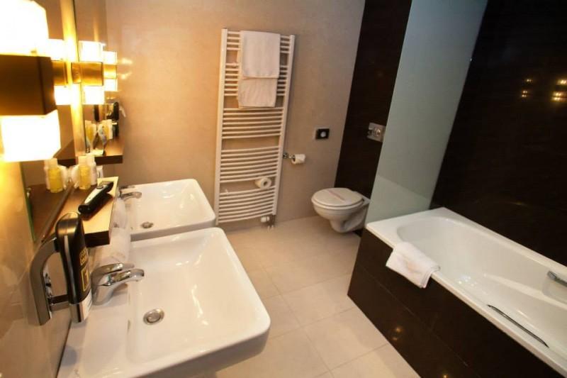 Hotel ALTIS #26